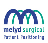 Melyd Surgical